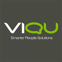 VIQU Fitout Project
